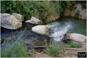 Ruisseau La Cadière