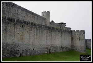 Cité Médiévale de Carcassonne (11)