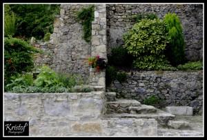 Jardin dans la Drôme (26)