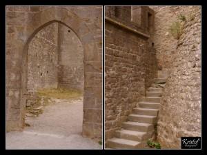 Cité de Carcassonne (11)