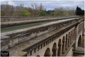 Pont Canal de Béziers  (34)