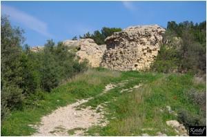 Fort de Leucate