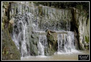 Cascade à Besançon (25)