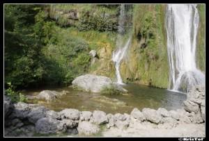Cascade de Glandieu (01)