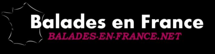 balades-en-france-logo