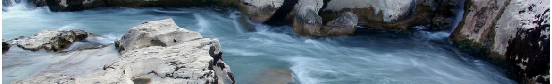 cascades-sautadet-301702