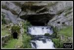 Source de la loue, dans le Doubs (25)